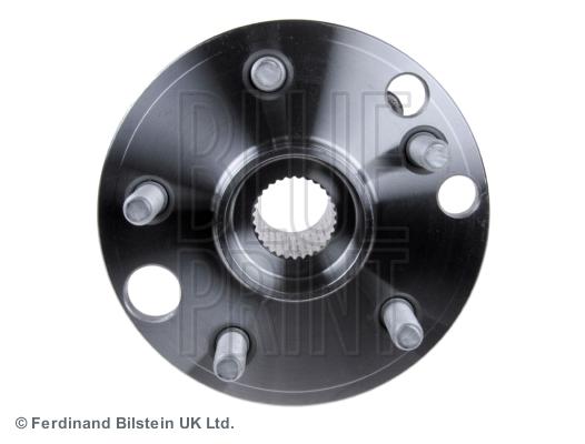Roulement de roue BLUE PRINT ADT383117 (X1)
