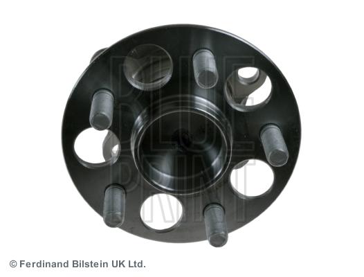 Roulement de roue BLUE PRINT ADT383122 (X1)