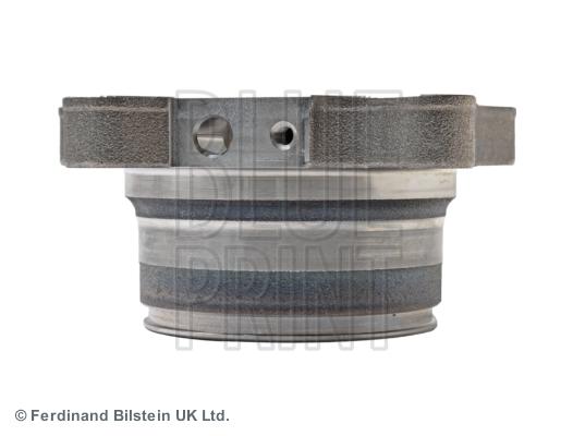 Roulement de roue BLUE PRINT ADT38353 (X1)