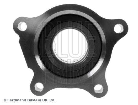 Roulement de roue BLUE PRINT ADT38391 (X1)