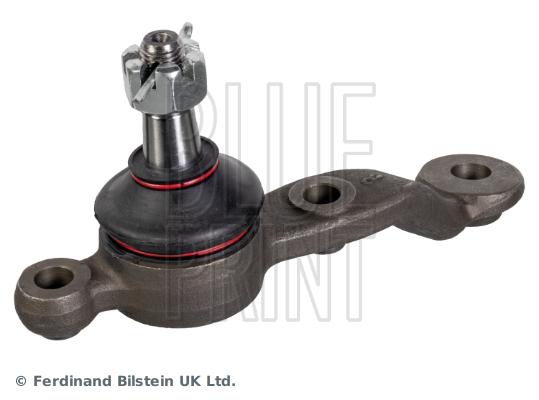 Rotule de suspension BLUE PRINT ADT386118 (X1)