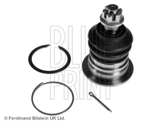 Rotule de suspension BLUE PRINT ADT386179 (X1)