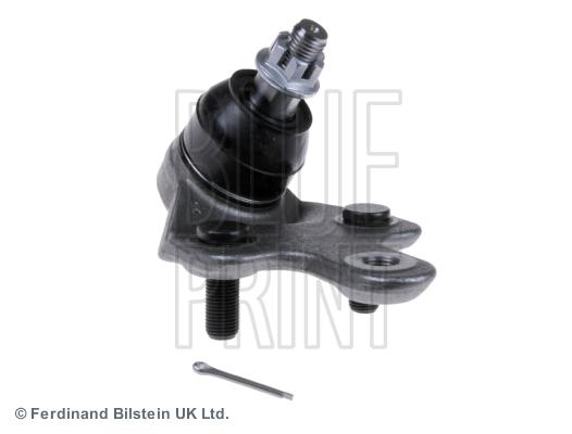 Rotule de suspension BLUE PRINT ADT386204 (X1)