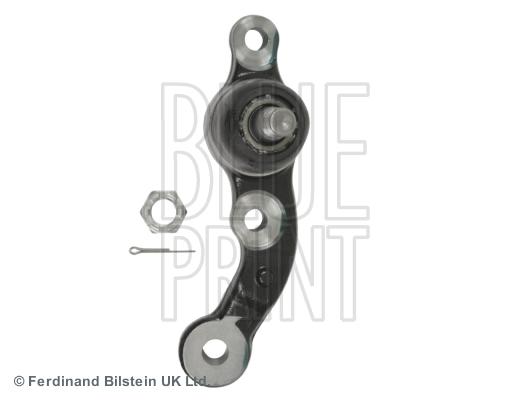 Rotule de suspension BLUE PRINT ADT38659 (X1)