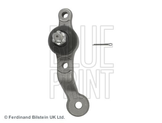 Rotule de suspension BLUE PRINT ADT38678 (X1)