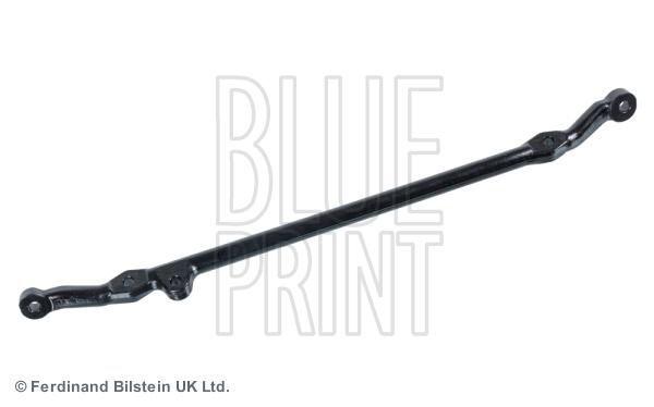 Biellette / rotule direction interieure BLUE PRINT ADT387141 (X1)