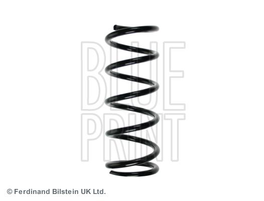 Ressort de suspension BLUE PRINT ADT388398 (X1)
