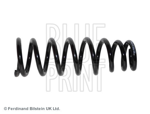 Ressort de suspension BLUE PRINT ADT388399 (X1)