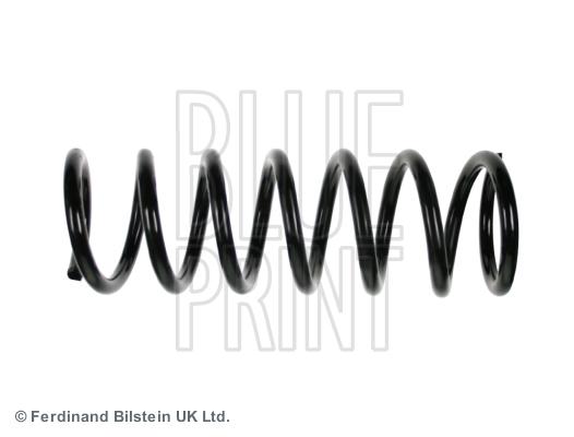 Ressort de suspension BLUE PRINT ADT388400 (X1)