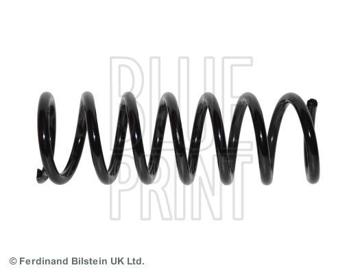 Ressort de suspension BLUE PRINT ADT388403 (X1)