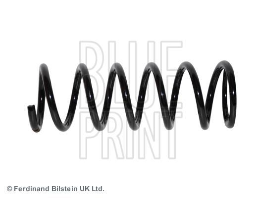 Ressort de suspension BLUE PRINT ADT388453 (X1)