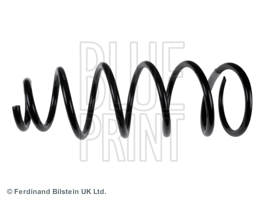 Ressort de suspension BLUE PRINT ADT388470 (X1)