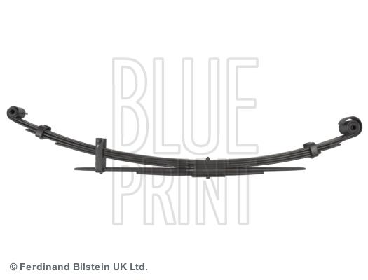 Lames de ressort BLUE PRINT ADT38854 (X1)