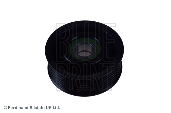 Galet enrouleur accessoires BLUE PRINT ADT396510 (X1)