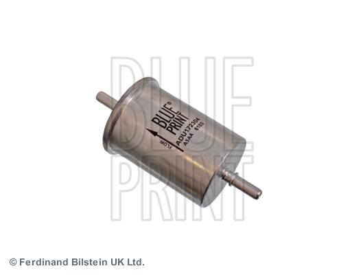 Filtre a carburant BLUE PRINT ADU172304 (X1)