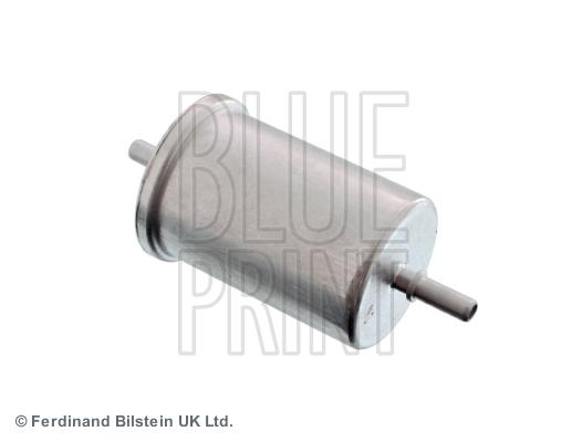 Filtre a carburant BLUE PRINT ADU172306 (X1)