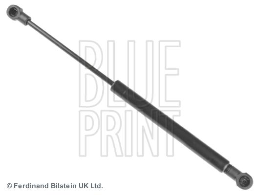Verin de coffre BLUE PRINT ADU175801 (X1)