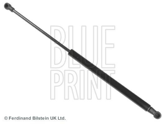 Verin de coffre BLUE PRINT ADU175802 (X1)