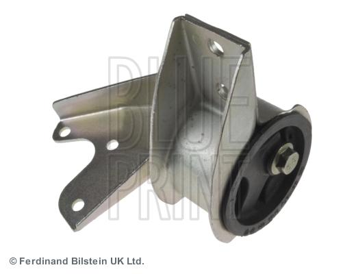 Support moteur/boite/pont BLUE PRINT ADU178001 (X1)