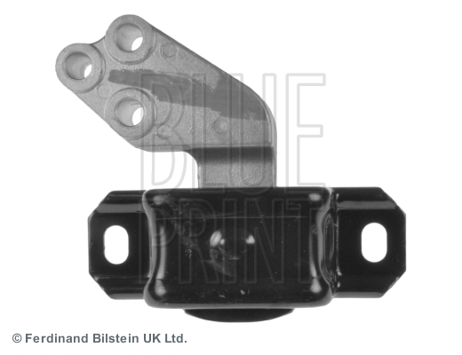 Support moteur/boite/pont BLUE PRINT ADU178003 (X1)