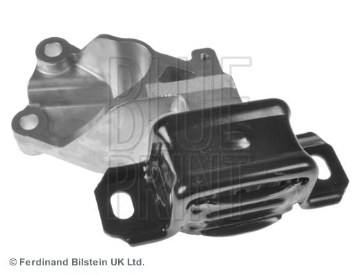 Support moteur/boite/pont BLUE PRINT ADU178004 (X1)