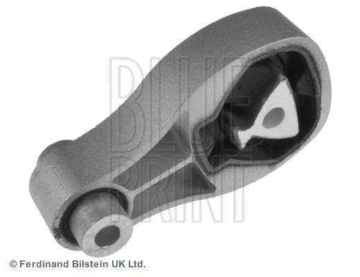 Support moteur/boite/pont BLUE PRINT ADU178005 (X1)
