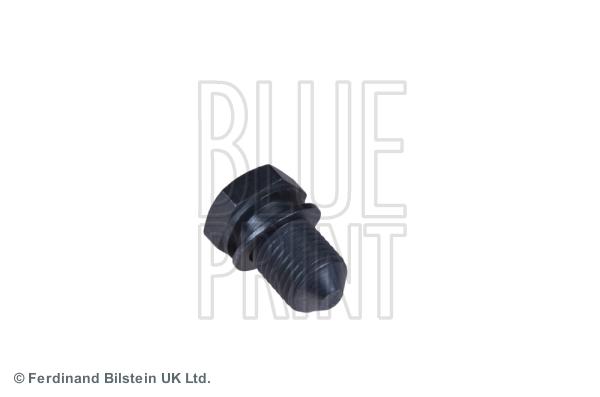 Bouchon de vidange BLUE PRINT ADV180101 (X1)