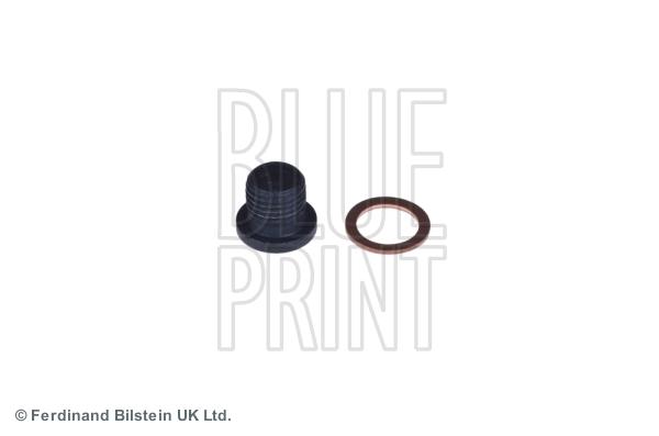 Bouchon de vidange BLUE PRINT ADV180102 (X1)
