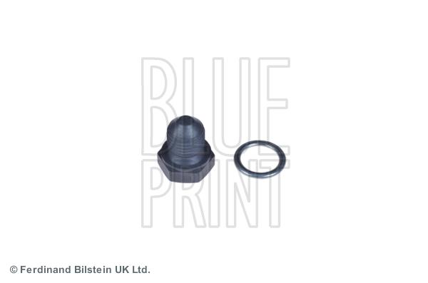 Bouchon de vidange BLUE PRINT ADV180103 (X1)