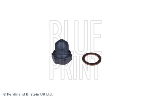 Bouchon de vidange BLUE PRINT ADV180104 (X1)