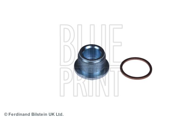 Bouchon de vidange BLUE PRINT ADV180105 (X1)