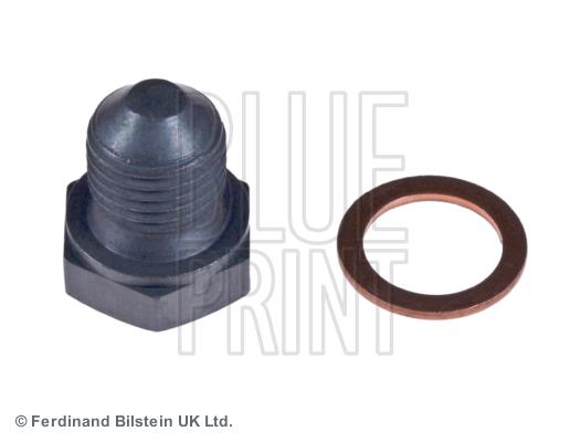 Bouchon de vidange BLUE PRINT ADV180106 (X1)
