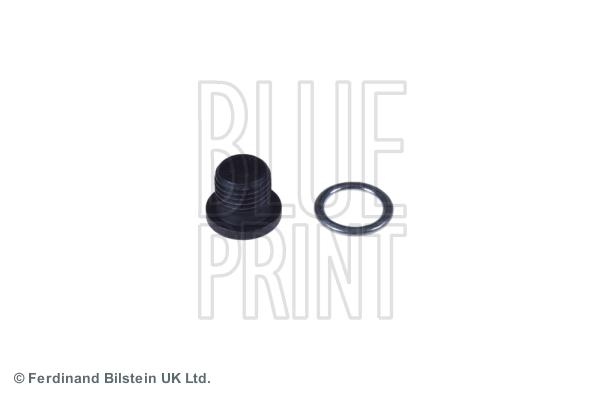 Bouchon de vidange BLUE PRINT ADV180107 (X1)
