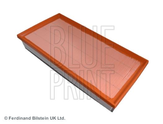 Filtre a air BLUE PRINT ADV182251 (X1)