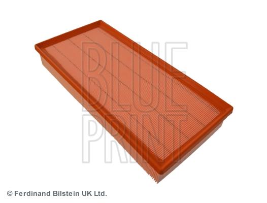 Filtre a air BLUE PRINT ADV182256 (X1)