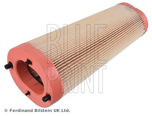 Filtre a air BLUE PRINT ADV182278 (X1)