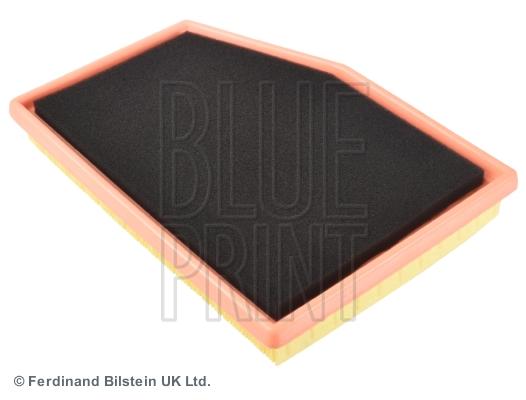 Filtre a air BLUE PRINT ADV182283 (X1)