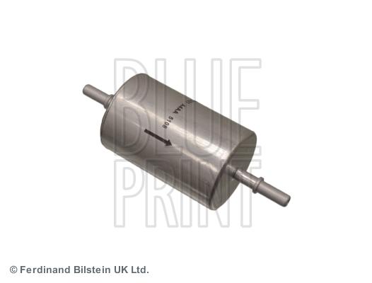 Filtre a carburant BLUE PRINT ADV182321 (X1)
