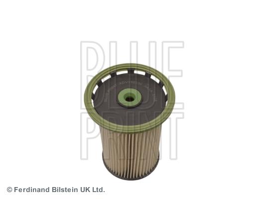 Filtre a carburant BLUE PRINT ADV182324 (X1)