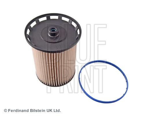 Filtre a carburant BLUE PRINT ADV182345 (X1)