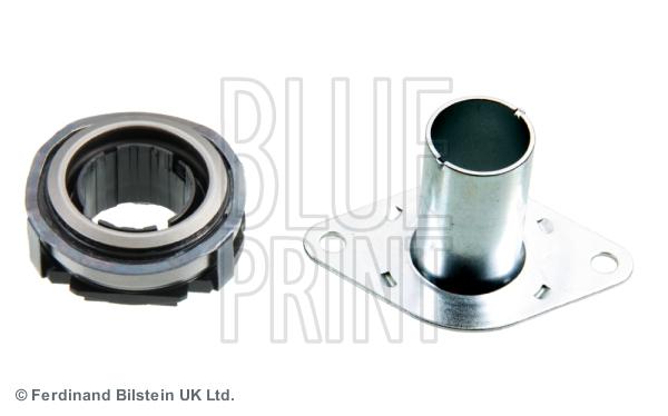 Butee d'embrayage BLUE PRINT ADV183307 (X1)