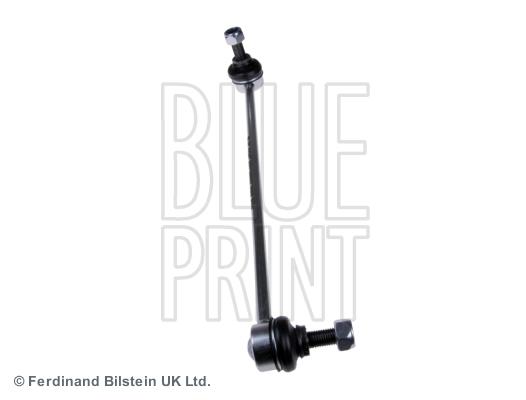Biellette de barre stabilisatrice BLUE PRINT ADV188502 (X1)