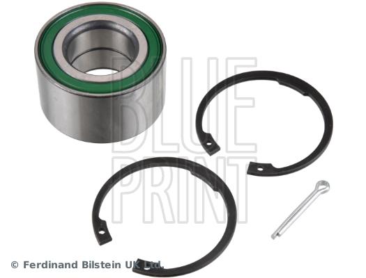 Roulement de roue BLUE PRINT ADW198201 (X1)