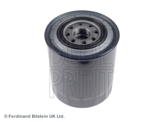 Filtre a huile BLUE PRINT ADZ92101 (X1)