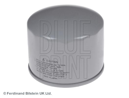 Filtre a huile BLUE PRINT ADZ92107 (X1)