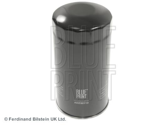 Filtre a huile BLUE PRINT ADZ92112 (X1)
