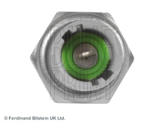Capteur, pression d'huile BLUE PRINT ADZ96602 (X1)
