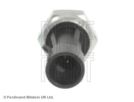 Capteur, pression d'huile BLUE PRINT ADZ96606 (X1)