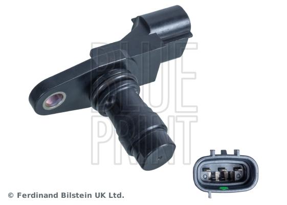 Capteur d'angle BLUE PRINT ADZ97201 (X1)
