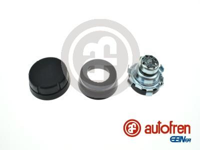 Kit de reparation maitre cylindre AUTOFREN SEINSA D1039 (X1)
